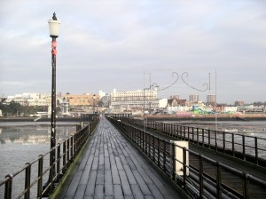 Southend_from_Southend_Pier