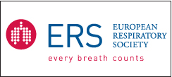 ers-colour-logo