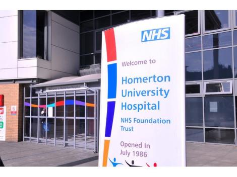 Programme for Homerton Training day released